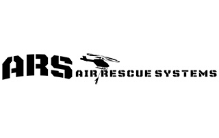 ARS Air Rescue Systems